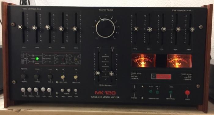 MK 120
